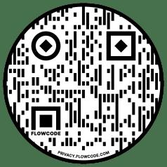 IPE Schedule QR Code