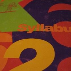 3479810298 5a9ffc0042  syllabus