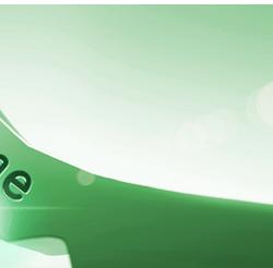 Preparing To Teach Online banner