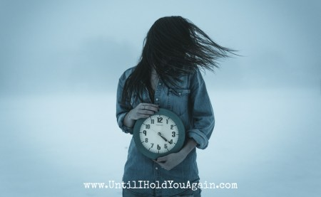 Grief, loss of child, The Year In Grief, Until I Hold You Again, Surviving the loss of a child,