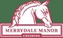 Merrydale Manor