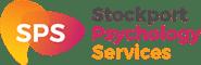 Stockport Psychology Services