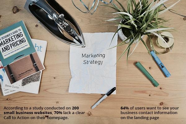 Digital Marketing Statistics 2019