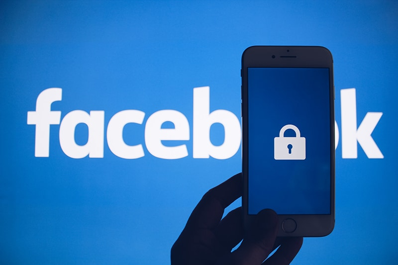 Is Facebook listening to conversations?