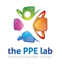 The PPE Lab