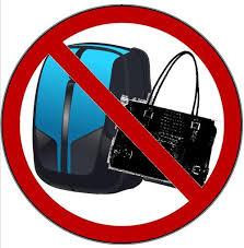 things not allowed at Wagah border,