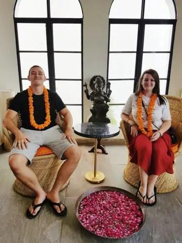 Welcome at Villa 243 - Jaipur, India