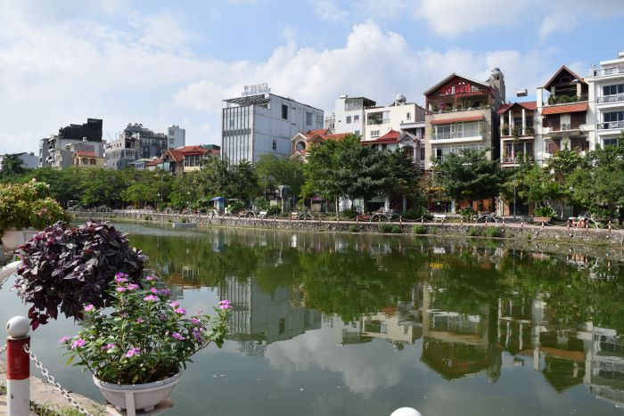 How To Find The Best Accommodation To Rent In Vietnam