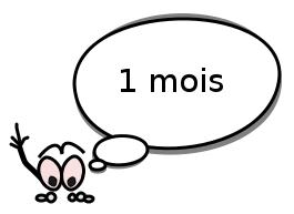 1mois