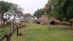 namibie-1668-large
