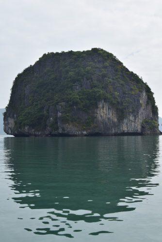 vietnam-large-356