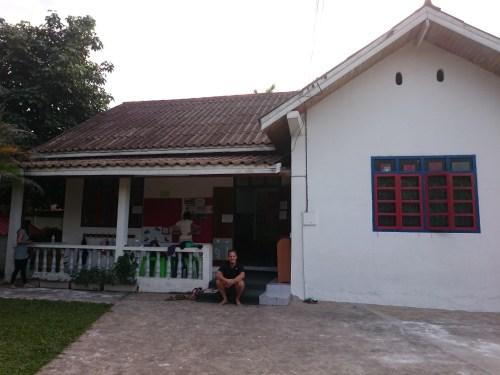 laos-large-445