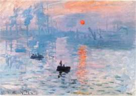 claude_monet_sunrise