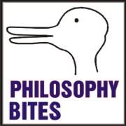 philosohy-bites