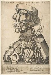 Instruments_of_Human_Sustenance-Humani_Victus_Instrumenta-Cooking-Arcimbaldo