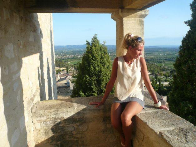 Photos | Martina Jančíková, Who is?!