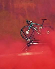 Diverge x Peter Sagan