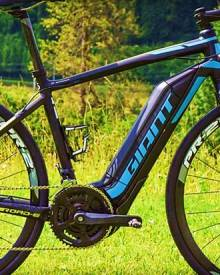 Drop Bar e-Road Bikes – Ultimate Commuter or Flawed Concept?
