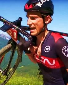 Mountain Bike Vs Gravel Bike – Which Is Faster?