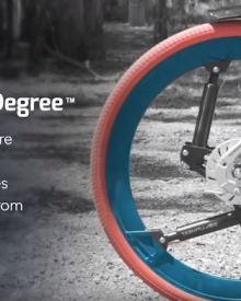 8 Radical Bike Inventions