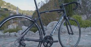 Specialized Allez - Key Bikes Of 2018