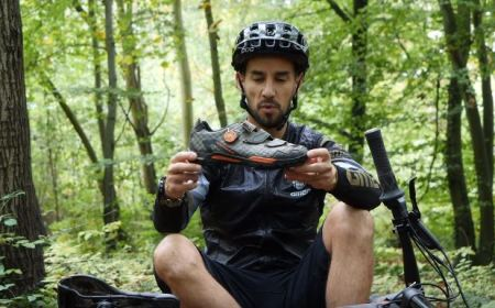 6 Mistakes To Avoid With Clip In Pedals