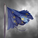 Populisme, l'Europe en danger ?