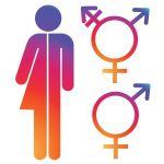 Transgenres & intersexes : enfin les voir pour se libérer ?
