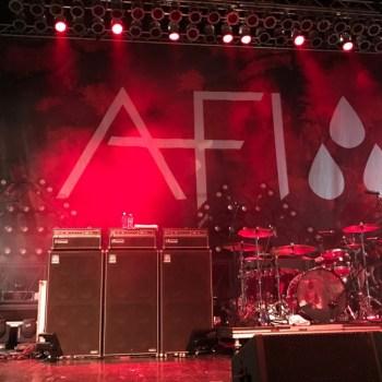 AFI Summer