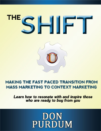 the-shift-bookcover-small