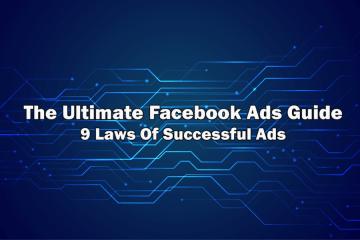 Facebook ad guide