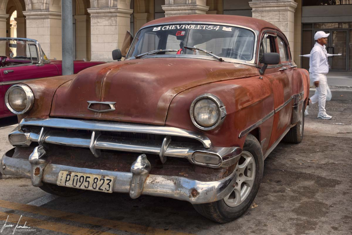 Cosa vedere all'Avana