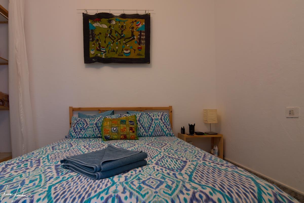 Dormire a Lanzarote - Casitas Tabayesco
