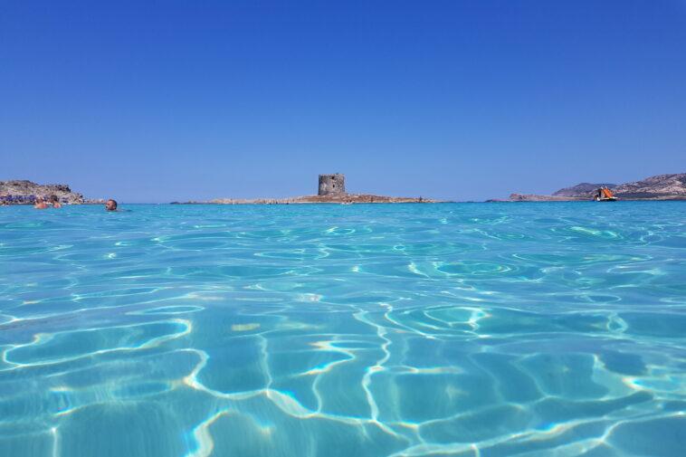 8 spiagge imperdibili a Stintino