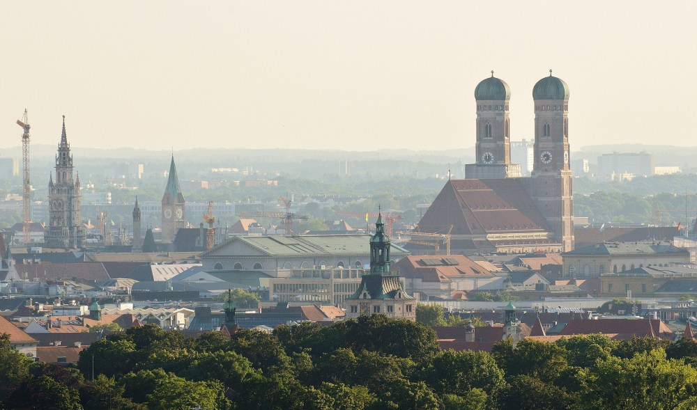 catedral-de-munich-2-08-09-16