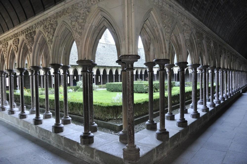claustro-saint-michel-foto-antonin77-06-10-16