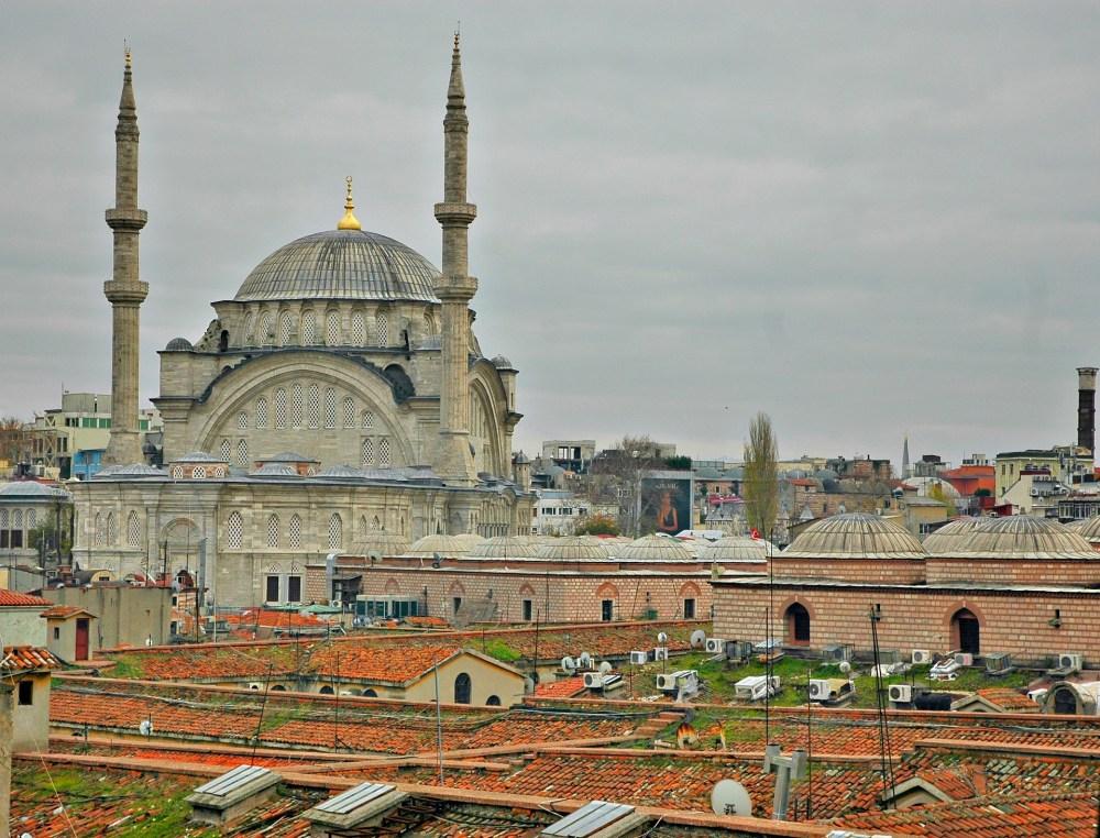 gran-bazar-foto-turkeyinsiders-13-octubre-2016
