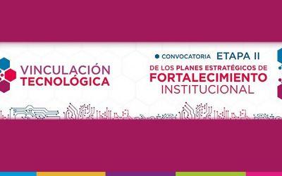 El Dr. Rivarola  presidirá   la Comisión de Selección y Evaluación de Proyectos de Vinculación Tecnológica