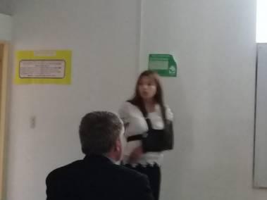 UNViMe_Investigaión_Obstetricia2