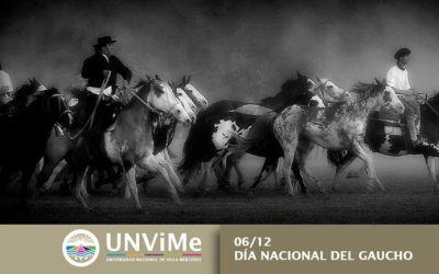 Día del gaucho argentino