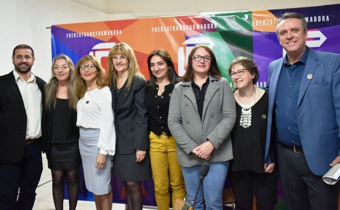 El 30 de octubre asumen las autoridades electas de la UNViMe