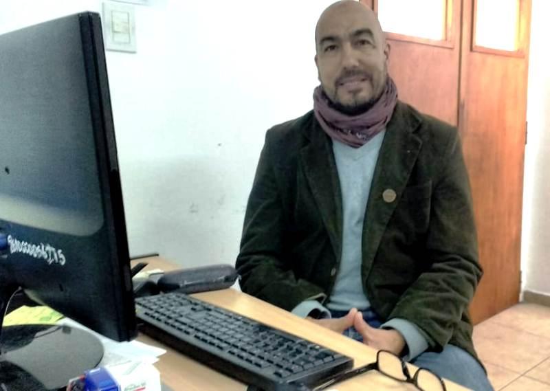 UNViMe mantuvo videoconferencia con la Secretaría de Políticas Universitarias