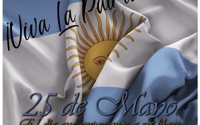 25 de Mayo de 1810: bases fundantes de la Independencia Nacional