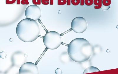 27 de Junio: Día del Biólogo
