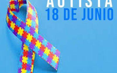 Día del Orgullo Autista