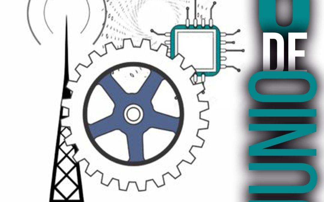 6 de Junio Día de la Ingeniería en Argentina
