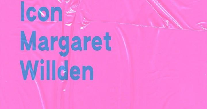 """Tampico Lasting Love – """"Fashion Icon Margaret Willden"""""""