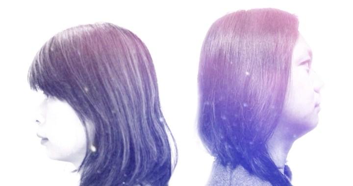 "Violet Aurora share new single ""Rain's Pouring Down"""