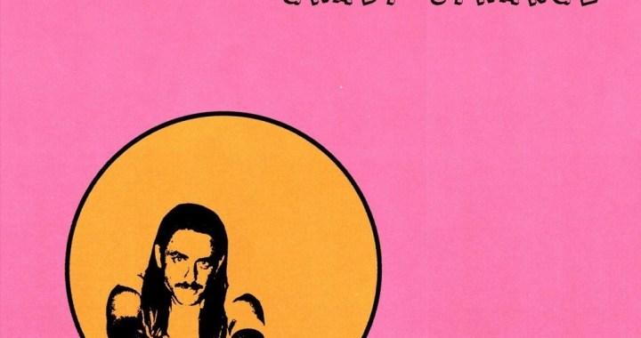 """Grady Strange – """"Karma's A Gun"""""""