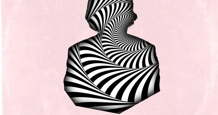 "Henry Chadwick – ""Mind's Eye"""